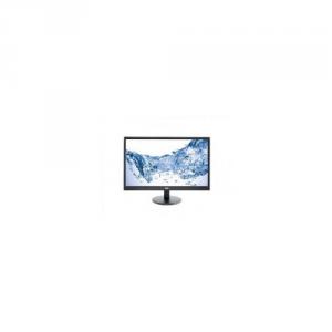 AOC Monitor Led 23,6 Pollici 23.6 16 9 1920X1080 5Ms 2 Hdmi Vesa Black Informatica