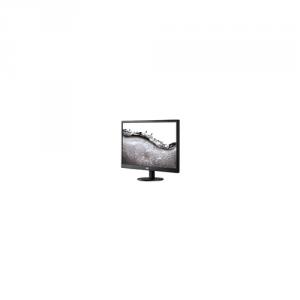 AOC Monitor Schermo Led 19,5 Pollici 19.5 16 9 1600X900 Vesa Black Informatica