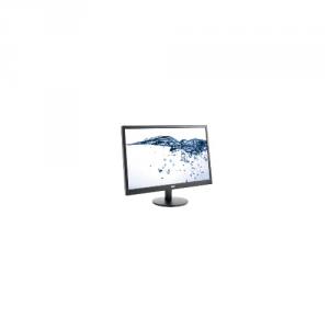 AOC Monitor Led 23,6 Pollici 23.6 16 9 1920X1080 Dvi-D Mmd Vesa Black Informatica