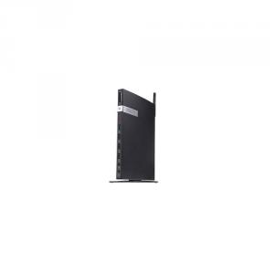 ASUS Eee-Box Eeebox I3-7100T/4Gb/500Gb/Hdgraph/Windows 10 Pro Informatica