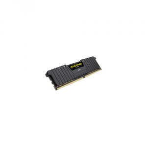 CORSAIR Memoria Dimm Ddr4 2400Mhz 4Gb Ddr4 2400Mhz 1 2V Dual Channel Dimm Informatica