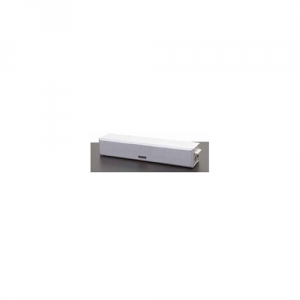 EMPIRE Strumentazione Audio Professionale Soundbar Sb60 White Informatica