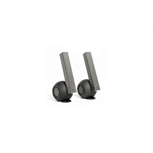 EMPIRE Audio Professionale Sistema Edifier E10 Exclaim Bluetooth Grey Informatica
