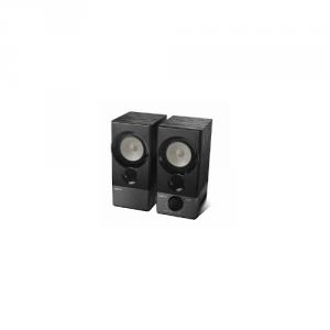 EMPIRE Strumentazione Audio Professionale Sistema Usb Edifier R-19U In Legno Informatica
