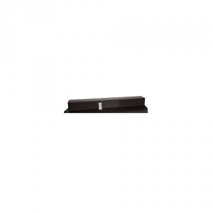 EMPIRE Strumentazione Audio Professionale Soundbar Sb-140 Black Informatica