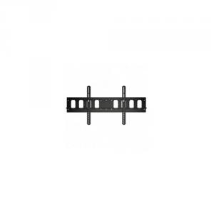 EUROMET Tv Staffe Supporto Monitor A Parete Vesa 800X400 Informatica Elettronica