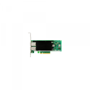 FUJITSU Server Scheda Di Rete Scheda Di Rete Intel 2 X 10Gbase Informatica