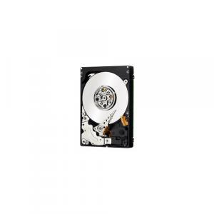FUJITSU Hard Disk Interno Hdd 1000 Gb Serial Attached Scsi Sas Hot Swap 6G Informatica