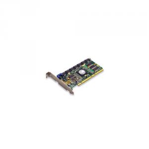 FUJITSU Server Controller Raid 5 6 Ctrl Serial Attached Scsi Sas 512 Mb L Informatica