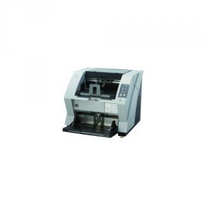 FUJITSU A3 Scanner Fi-5950 Informatica Elettronica