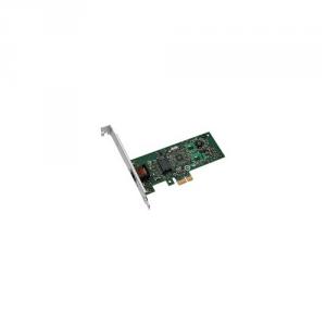 FUJITSU Server Scheda Di Rete Scheda Di Rete Intel Dual Port 2 X Gigabite Informatica