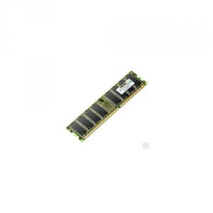 FUJITSU Memoria Dimm Ddr3 1600Mhz 4096 Mb Ddr3 Ram Ecc A 1600 Mhz Registered Informatica