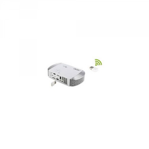 ACER Cavo Adattatore Videoproiettore Uwa3 Usb Wifi Adattatore(White) Informatica