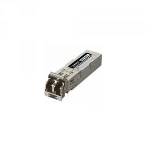 CISCO Opzione Switch Managed Gigabite Ethernet Lh Mini-Gbic Sfp Transceiver Informatica