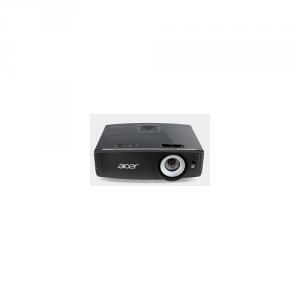 ACER Videoproiettore P6200 20000:1 5000Ansi Xga Hdmi/Vga Dlp 3D Informatica