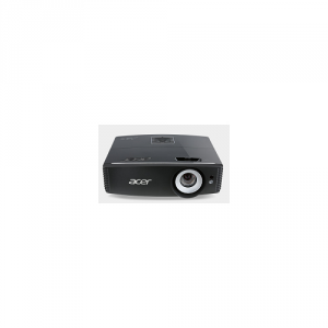 ACER Videoproiettore P6600 20.000:1 5000 Ansi Wuxga Dlp 3D Vga Hdmi Informatica