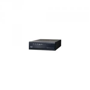 CISCO Networking Sicurezza Firewall E Vpn Gigabite Dual Wan Vpn Router Informatica