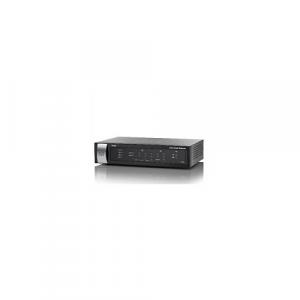 CISCO Networking Router Gigabite Dual Wan Vpn Router Informatica