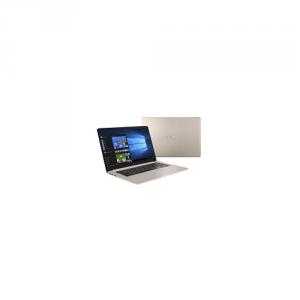 ASUS 15,6 Pollici I7-8550U/16Gb/256Ssd/15.6Fhd/Mx150Mx-2Gb/Windows 10 Informatica
