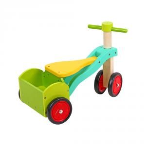 Triciclo Nils