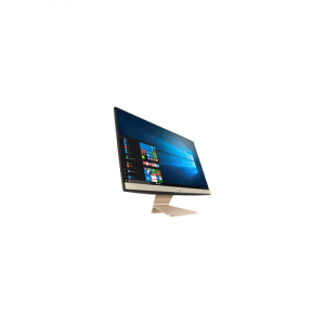 ASUS Eee-Top I3-7100U/4Gb/500Gb/Hdgraph/21.5Fhd/Windows 10Pro Informatica