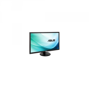 ASUS Monitor Led 21,5 Pollici 21.5 Fhd/1920X1080/Hdmi/D-Sub/Low Blue Light Informatica
