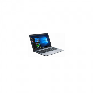 ASUS 15,6 Pollici Wide All Around N3350/4Gb/500Gb/Hdgraph/15.6/Windows 10 Informatica