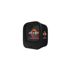 AMD Processore Socket Am4 Ryzen Threadripper 1900X 8-Core Processor Informatica