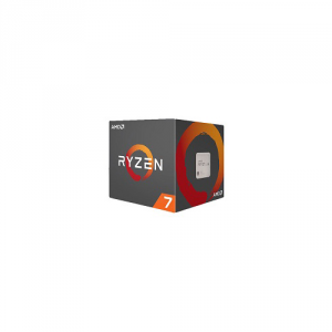 AMD Processore Socket Am4 Ryzen 7 1700 3.7Ghz 8 Core 65W Informatica Elettronica