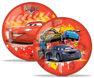 Balloon 23 Cm Cars 2 06044 Game For Children
