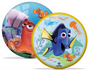 Balloon 23 Cm Alla Ricerca Di Dory 06233 Game For Children