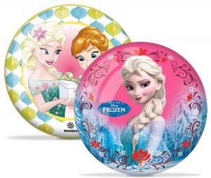 Pallone 14 Cm Frozen 05494 Giochi Per Bambini