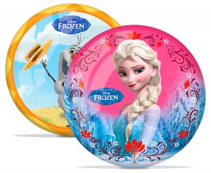 Pallone 23 Cm Frozen 06891 Giochi Per Bambini