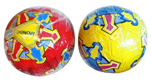 MONDO Gioco pallone finale 13595 - Giocattoli