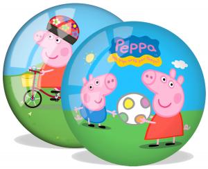 MONDO TOYS Game Balloon Peppa Pig 06971 - Toys
