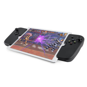 GAMEVICE Gamevice Gaming-Controller für 10,5-Zoll-iPad Pro