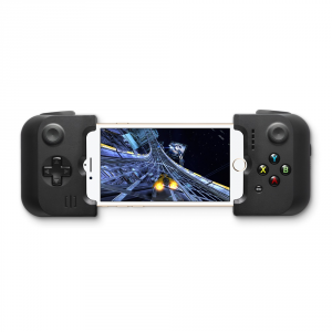 GAMEVICE Gamevice Game-Controller für iPhone 6, 6s, 7, 8 und iPhone 6, 6s, 7, 8 und