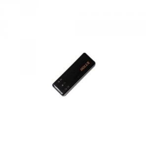 HOLUX Antenna Gps Holux 240 20C Navigazione Accessori Auto