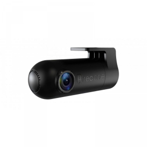 ROADEYES Dashcam Rec One 150° Wifi Webcam Videocamera Compatta