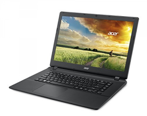 'ACER Nx.G2Let.010 15,6'' Hd Led Non-Glear Notebook Pc Portatile'