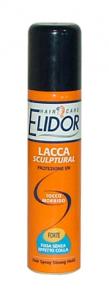 ELIDOR Lacca 75 ml.borsetta - Lacca per capelli