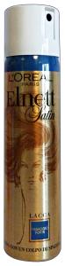 ELNETT Lacca 75 ml.forte - Lacca per capelli