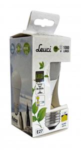 LEUCI Lampe Led Fallen 10w E27 = 75w Art.555217 - Lampen Und Material Elektrisch