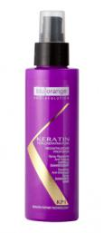 BLU ORANGE KERATIN Spray Anti-Rottura 125 Ml. Prodotti per capelli