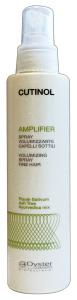 CUTINOL Professionale AMPLIFIER Spray 150 Ml. Prodotti per capelli