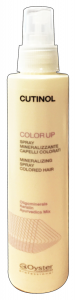 CUTINOL Color up spray professionale 150 ml. - articoli per capelli