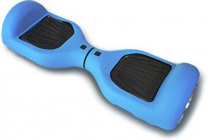 I-BIKE Skin Cover Per Balance Board Da 6,5ÔÇØ Blue Mobilit├á elettrica