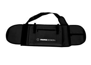 MOMO Md-Skatebag70 Mobilità elettrica