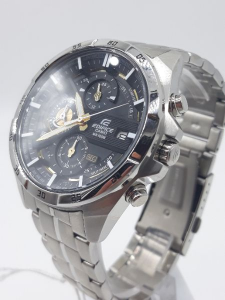 Orologio Casio Uomo EDIFICE EFR-556D-1AVUEF vendita on line |OROLOGERIA OROLOGERIA BRUNI Imperia