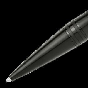 Penna a sfera Montblanc StarWalker Ultra Black